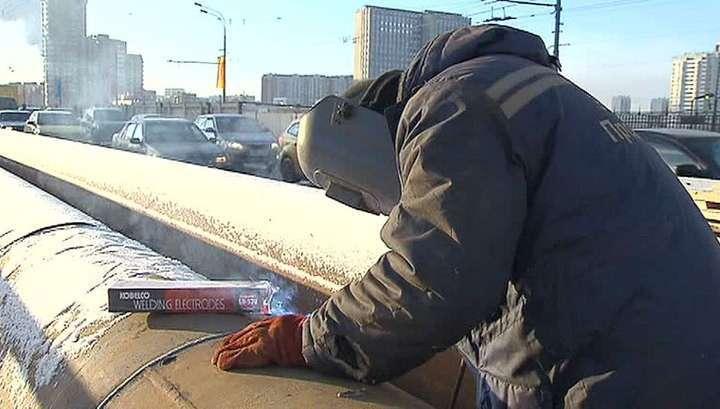 Бойцы невидимого фронта: кто обеспечил Москве праздники без ЧП
