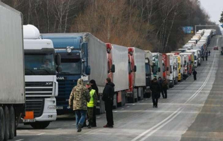 Асимметричный ответ — русская пломба на Украину