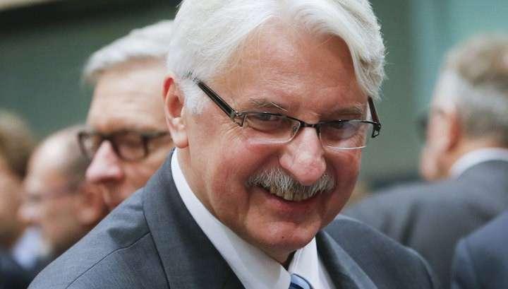 «Путинизация» Польши: Варшава пожаловалась на «немецкий надзор»