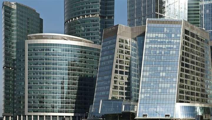 Брехливый Bloomberg считает российскую экономику одной из худших в мире