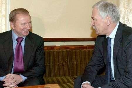 Самолёт Путина и когнитивный диссонанс «укро-патриотов»
