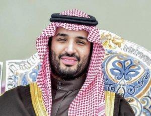 Тьерри Мейсан: Крах Саудовской Аравии
