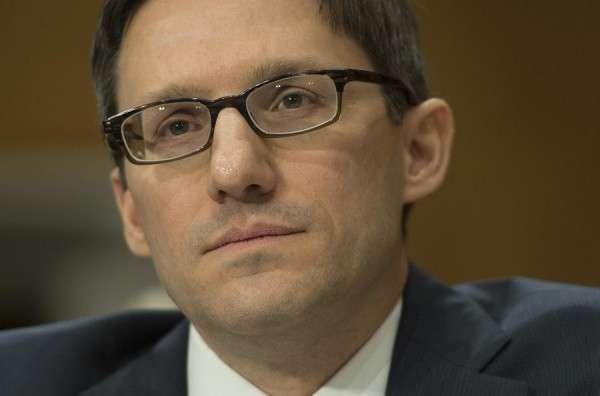Замминистра обороны США примет участие в разработке АТО