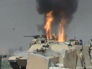Бесславный поход саудовцев в Йемен