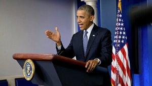 США оправдывают свои шаги «американской исключительностью»
