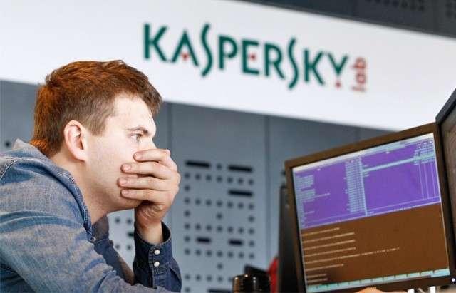 «Лаборатория Касперского» отдает антивирус бесплатно