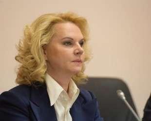 Счётная Палата выявила нарушения на 440 млрд. руб. в бюджете-2015