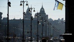 Сенатор: заявление Киева о готовности к диалогу по долгу - хитрость