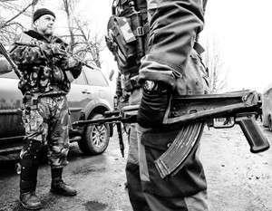 Правоохранительные органы Белоруссии давно ведут работу по пресечению вербовки