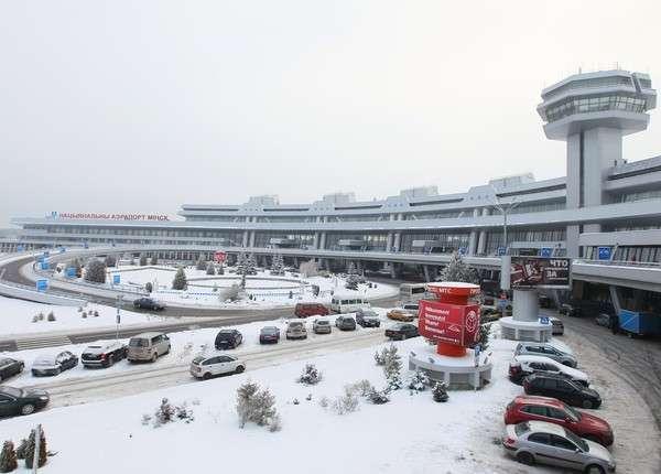 Полковник ФСБ сбежал из Белоруссии в РФ после избиений и обвинений в терроризме