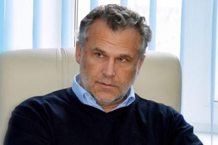 Кремль уговорил Алексея Чалого остаться политическим лидером Севастополя