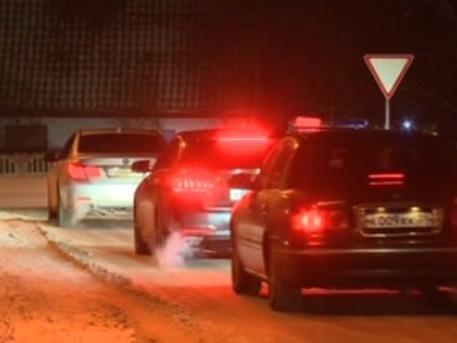 Закрытая встреча Суркова и Нуланд завершилась в Калиниграде