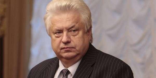 Экс-глава ФСБ: чтобы победить коррупцию, нужно вернуть конфискацию имущества