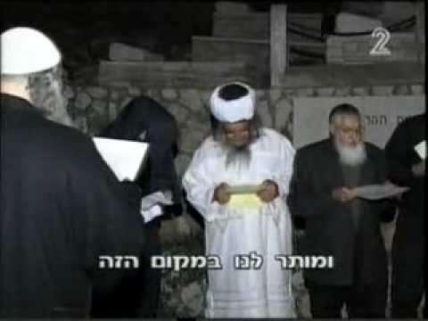 Евреи открывают на Украине свой «второй фронт». Гоев будут убивать с двух сторон