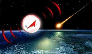 Космический кошмар США: ядерный щит России защитит Европу