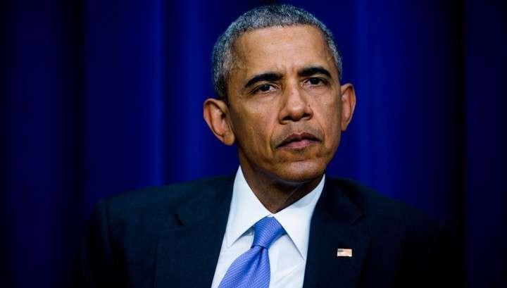 Из-за обмена заключенными с Тегераном Обама попал в опалу