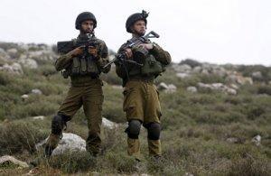 Палестинцы нашли израильского шпиона в своей делегации
