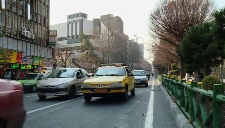 Освобождённый от санкций Иран выходит на нефтяной рынок