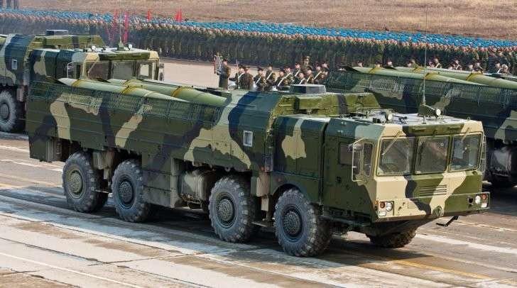Хитрые саудиты опять обещают купить оружие у России на сто-пятьсот млрд
