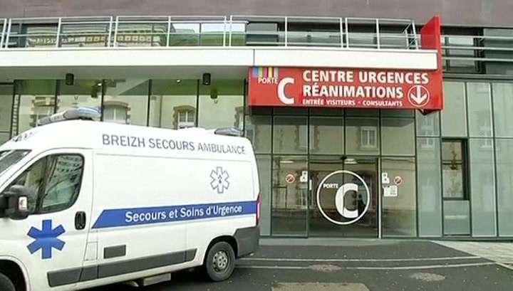 Гибель испытателей лекарств во Франции расследуют сразу три комиссии