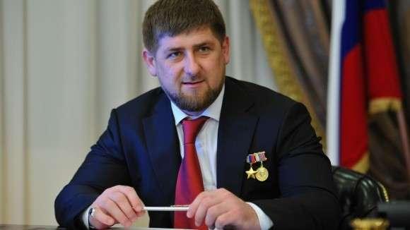 «Шакалы будут наказаны по закону»: Рамзан Кадыров — о врагах и предателях России
