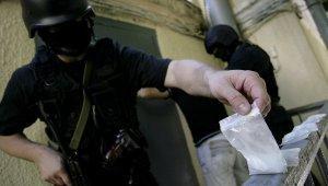 СМИ: ФСКН предлагает принудительно лечить за хранение наркотиков