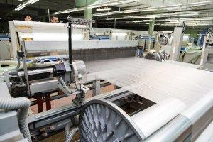 Астраханская стеклоткань завоевывает рынки