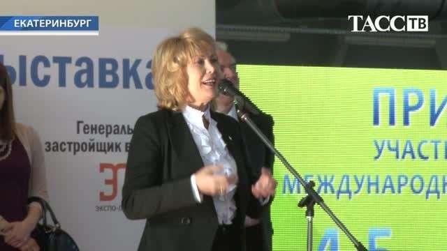 Ростуризм приглашает украинских туристов отдохнуть этим летом в Крыму