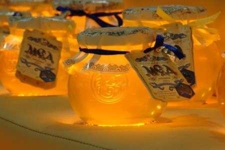 Европейские потребители: украинские пчёлы начали делать неправильный мёд