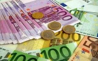Сорос и Ротшильды: Европа на грани коллапса!
