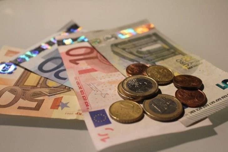 Сколько стоит жизнь во Франции? жизнь, франция
