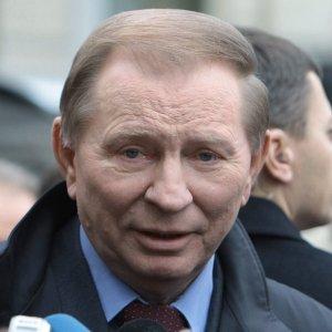 Старый русофоб Леонид Кучма наконец освобождает место главного переговорщика от Киева в Минске