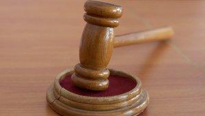 Минюст: РФ добилась успеха в обжаловании арестов имущества за рубежом