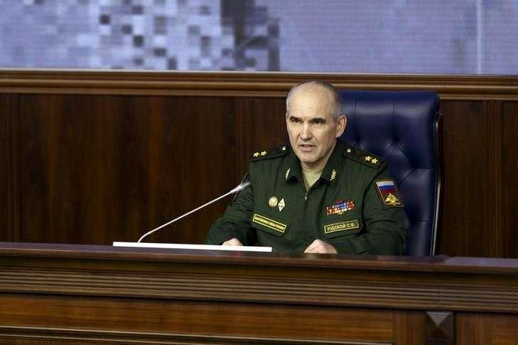 При поддержке ВКС РФ сирийская армия и оппозиция за сутки освободили 28 населённых пунктов