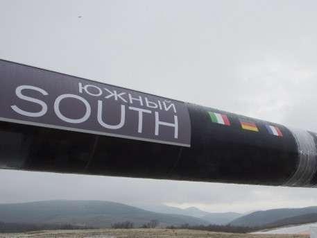 Лавров назвал истинные причины закрытия «Южного потока»