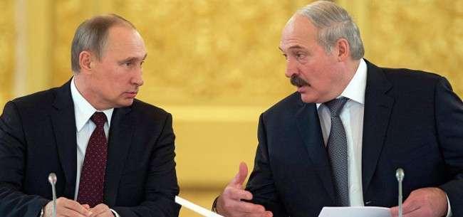 Фото: © РИА Новости. Сергей Гунеев