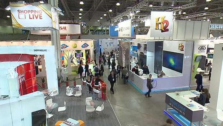 Главное событие в сфере телекоммуникаций: на выставку CSTB собрались представители 29 стран