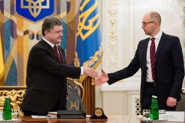 http://ru-an.info/Photo/QNews/n27613/1.jpg