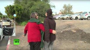 Мать девушки, отказавшейся служить в ЦАХАЛ: Я очень горжусь своей дочерью