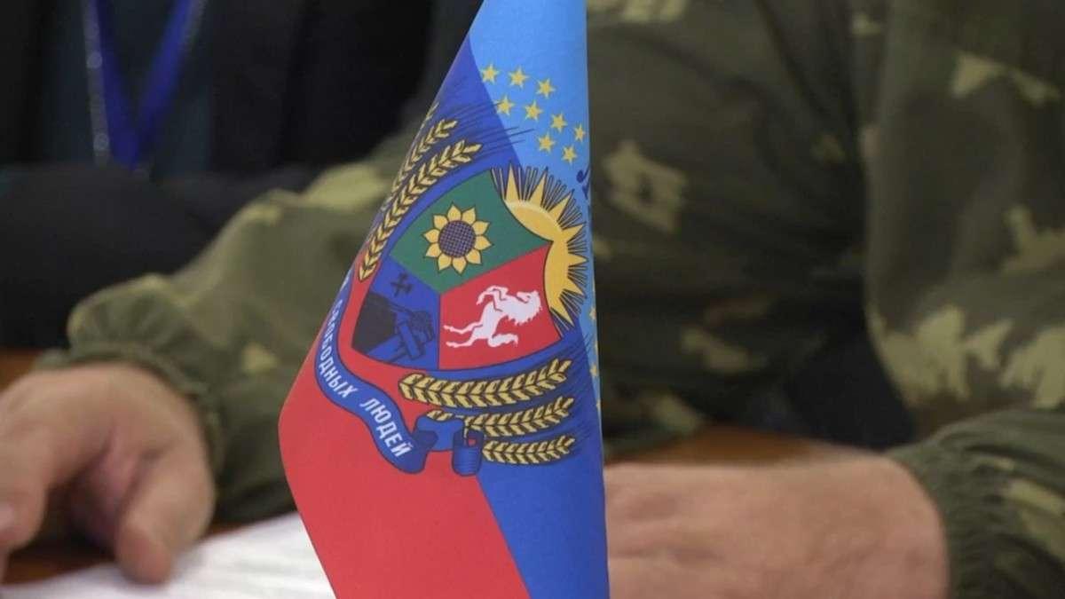 Киев готовит теракты против ОБСЕ для привлечения в Донбасс НАТО