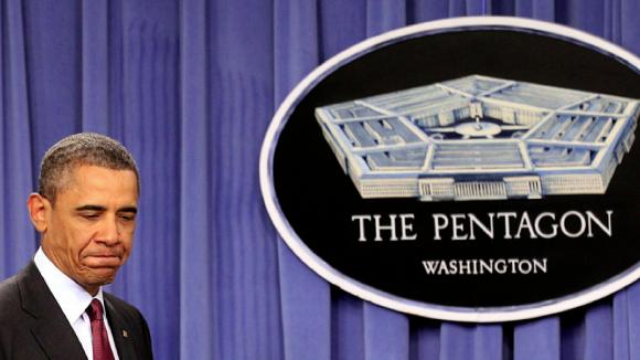 Росфинмониторинг просят проверить власти США на связи с террористами