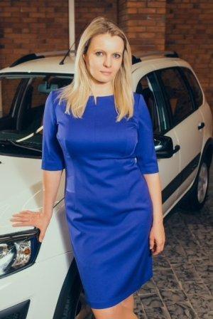 «Чистки» на АвтоВАЗе: президент автозавода начал с себя