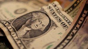 Замглавы Минфина России прогнозирует обвал рынка США