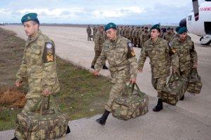 Сокращение военных расходов Азербайджана не снизит риска новой войны