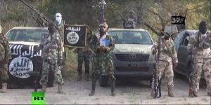 От террористов из «Боко харам» гибнет больше людей, чем от ИГИЛ