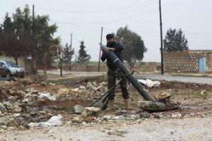 Спецслужбы выявили новый метод вербовки в ИГИЛ