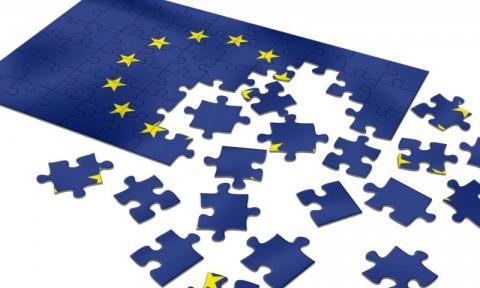 Европе грозит распад