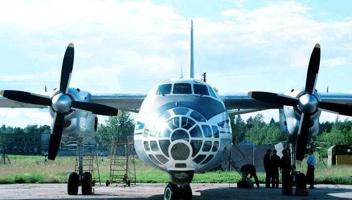 Турция отказала России в наблюдательном полете по Договору об открытом небе
