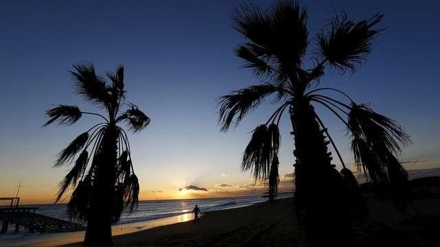 Турция распродает отели, оставшиеся без российских туристов