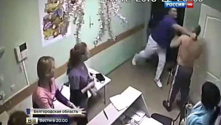 Месяц после убийства: жена хирурга-боксёра впервые даёт интервью